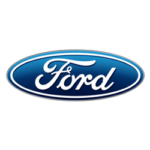 ford-250x250