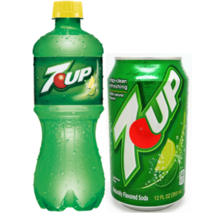 7up bottle can 600x600